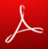 Adobe Reader XI(PDF阅读器) 11.0.0.379